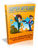 Thumbnail Super Affiliate Marketing Methods Exposed with Master Resell