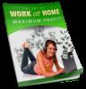 Work At Home For Maximum Profits with Private Label Rights