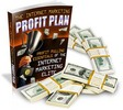 Thumbnail The Internet Marketing Profit Plan With Master Resell Rights