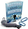 Thumbnail Mastering The Adwords Cash Mountain With Master Resell Right