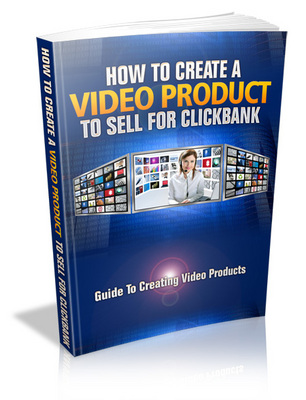 Product picture Clickbank Ecourse Vol 7-9 with Master Resell Rights